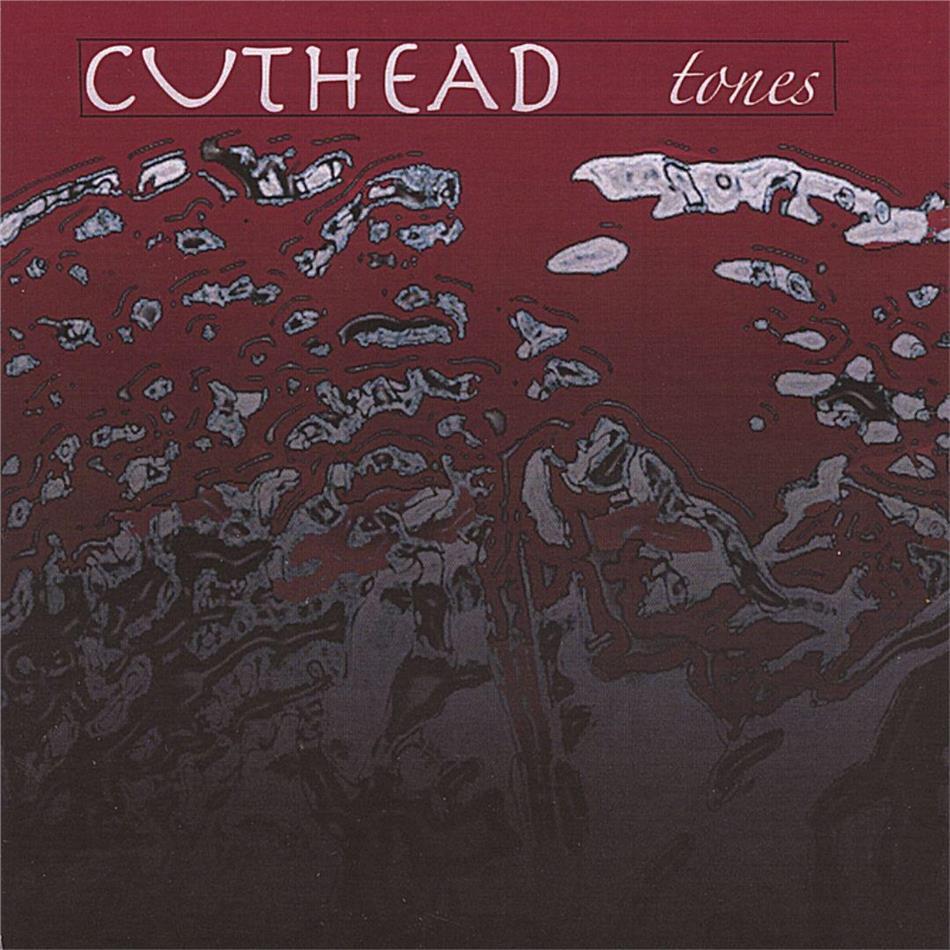 Cuthead - Tones