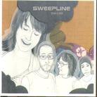 Sweepline - Too Late