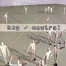 Key (Ch) - Neutral