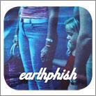Earthphish - ---