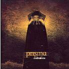 Prisma (Ch) - Collusion