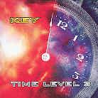 Key (Ch) - Time Level 3 (Remastered)