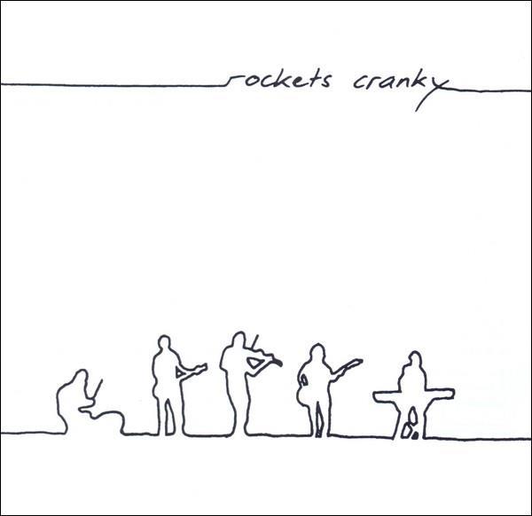 Rockets - Cranky