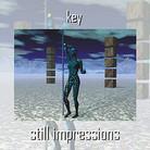 Key (Ch) - Still Impressions