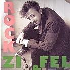 Rockzipfel - ---