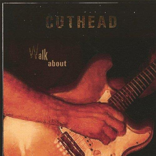 Cuthead - Walkabout