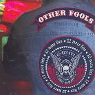 Other Fools - 12 More Lies