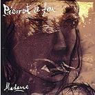 Pierrot Le Fou - Madame