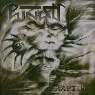 Punish - Raptus