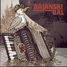 Bal Bajanski - ---