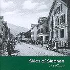 Skies Of Siebnen - 12 Children