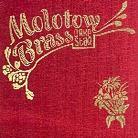 Molotow Brass Orkestar - ---