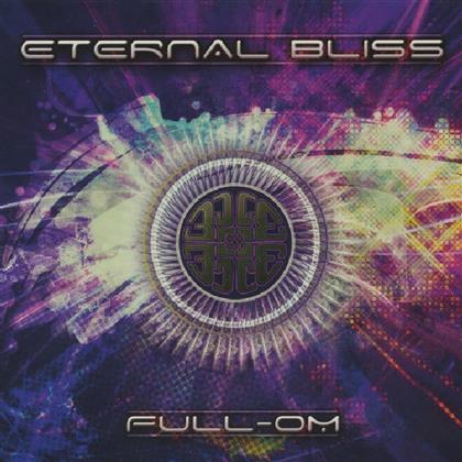 Eternal Bliss - Full-Om