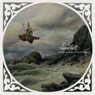 Landfall - Adventures Of Saint Hubertus