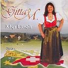 Gitta M. - Mys Ländli