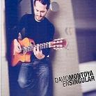 David Montoya - En Singular