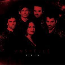 Anshelle - All In