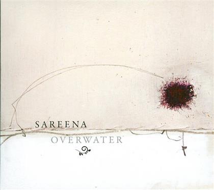 Overwater Sareena - Overwater