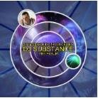 DJ Substance - The Album - 13 Trance Hits