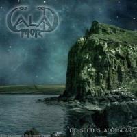 Caladmor - Of Stones And Stars