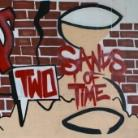 Sands Of Time - Two