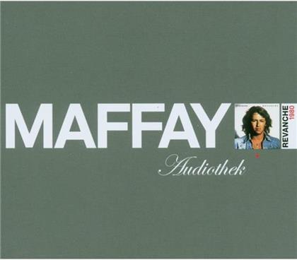 Peter Maffay - Revanche