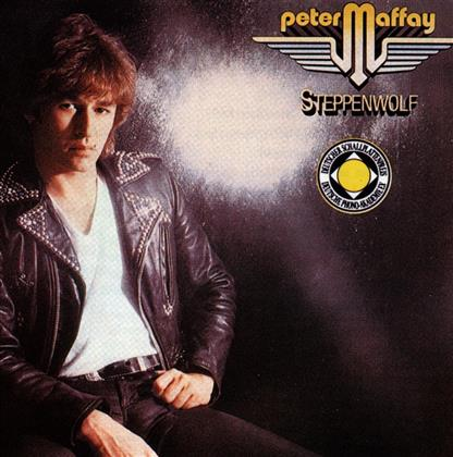 Peter Maffay - Steppenwolf
