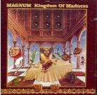 Magnum - Kingdom Of Madness (2 CDs)