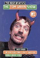 Tom Green - The Best of Tom Green