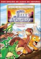 En Busca del Valle Encantado (1988) (Anniversary Edition)