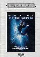 Jet Li: The One (2001) (Superbit Edition)