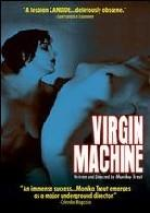 Virgin machine (1988) (s/w)