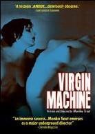 Virgin machine (1988) (s/w)