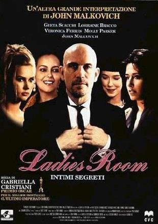 Ladies Room - Intimi segreti (1999)