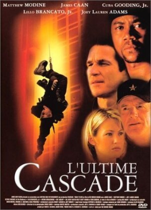L'ultime cascade (2001)