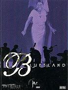 Various Artists - Bluesland