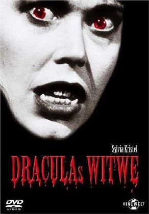Draculas Witwe