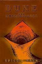Dune - Der Wüstenplanet - (Limited Spice Edition 2 DVDs) (1984)