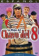 Lo mejor del Chavo del 8 - Volume 1