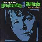 Eric Burdon - Best Of 66-68