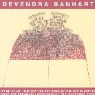 Devendra Banhart - Oh Me Oh My