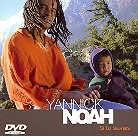 Noah Yannick - Si Tu Savais (DVD-Single)