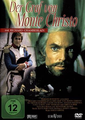Der Graf von Monte Christo (1975)