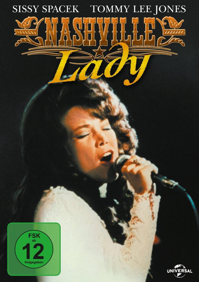Nashville Lady (1980)