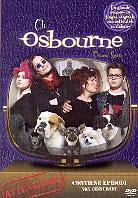 Gli Osbournes - Stagione 1 (2 DVDs)
