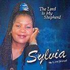 Sylvia (Ch) - Lord Is My Shepherd