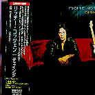 Richie Kotzen (Winery Dogs) - Change (Japan Edition)