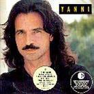 Yanni - Ethnicity (Limited Edition, CD + DVD)