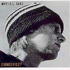 Martin L. Gore (Depeche Mode) - Counterfeit 2