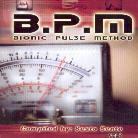 Bpm - Vol. 2 - By Sesto Sento